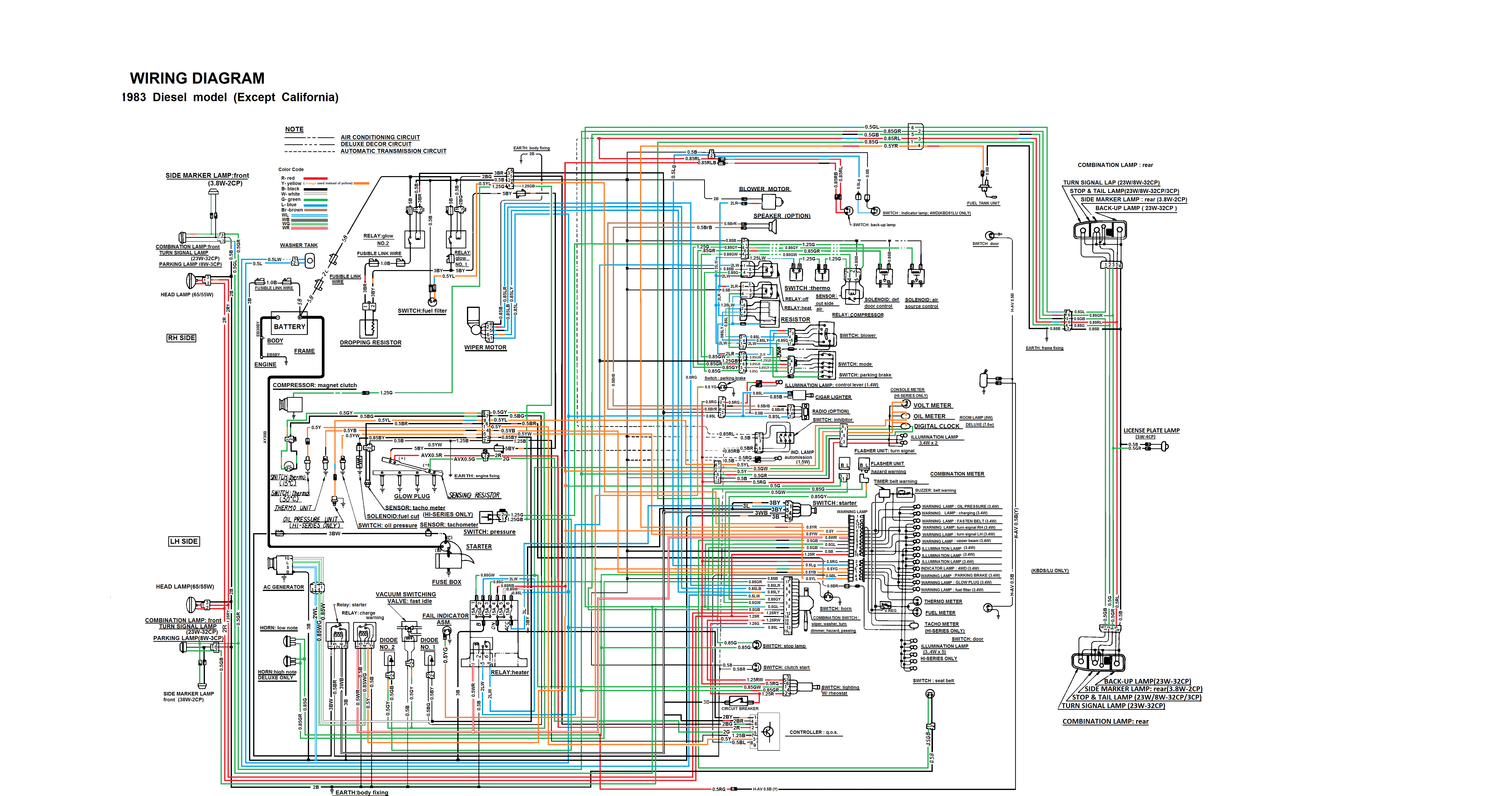 Schematic_from_DieselDawg_10-25-2013.png