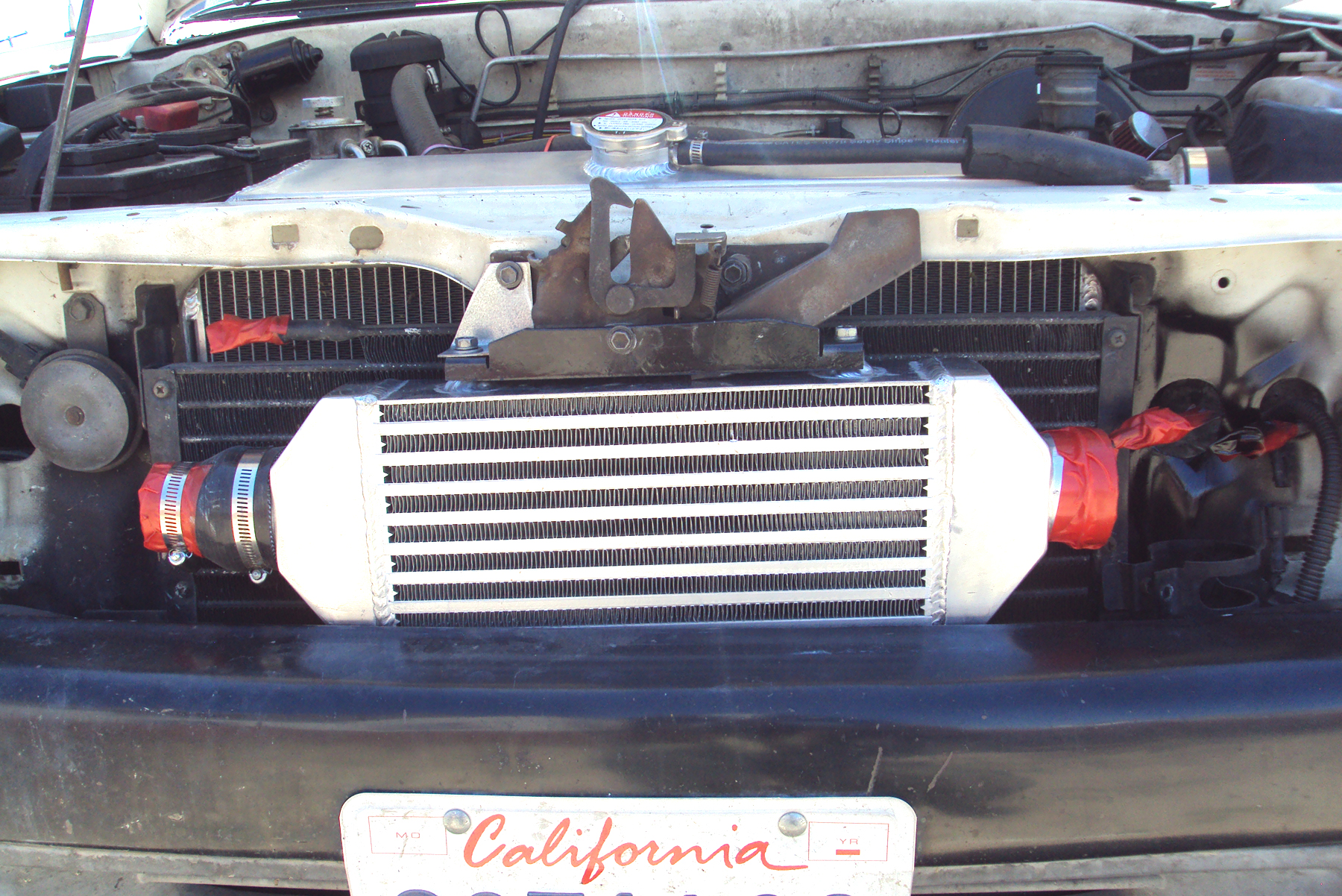 Intercooler_Installation_4.jpg
