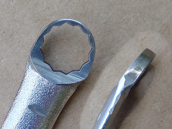 Slimmed & Trimmed Wrench for CSD Nuts.jpg